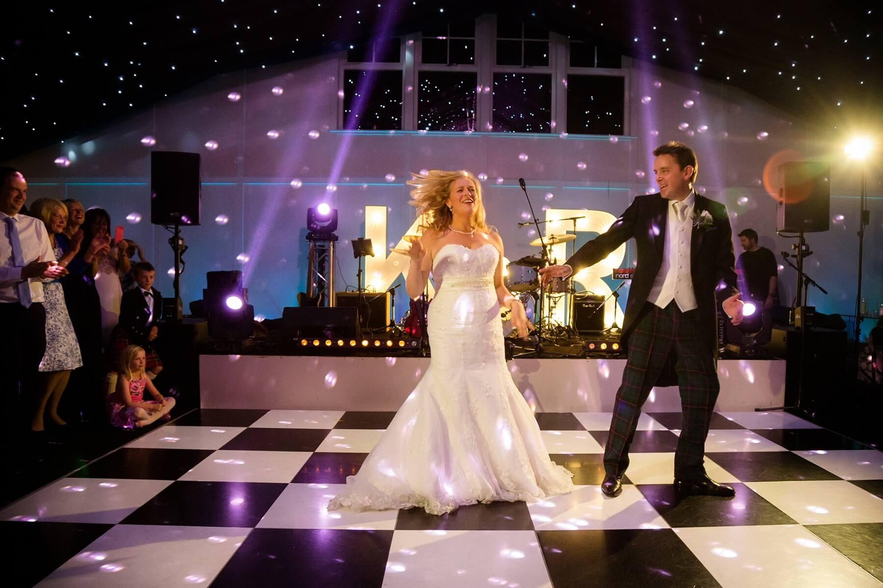 Archerfield Wedding Photography
