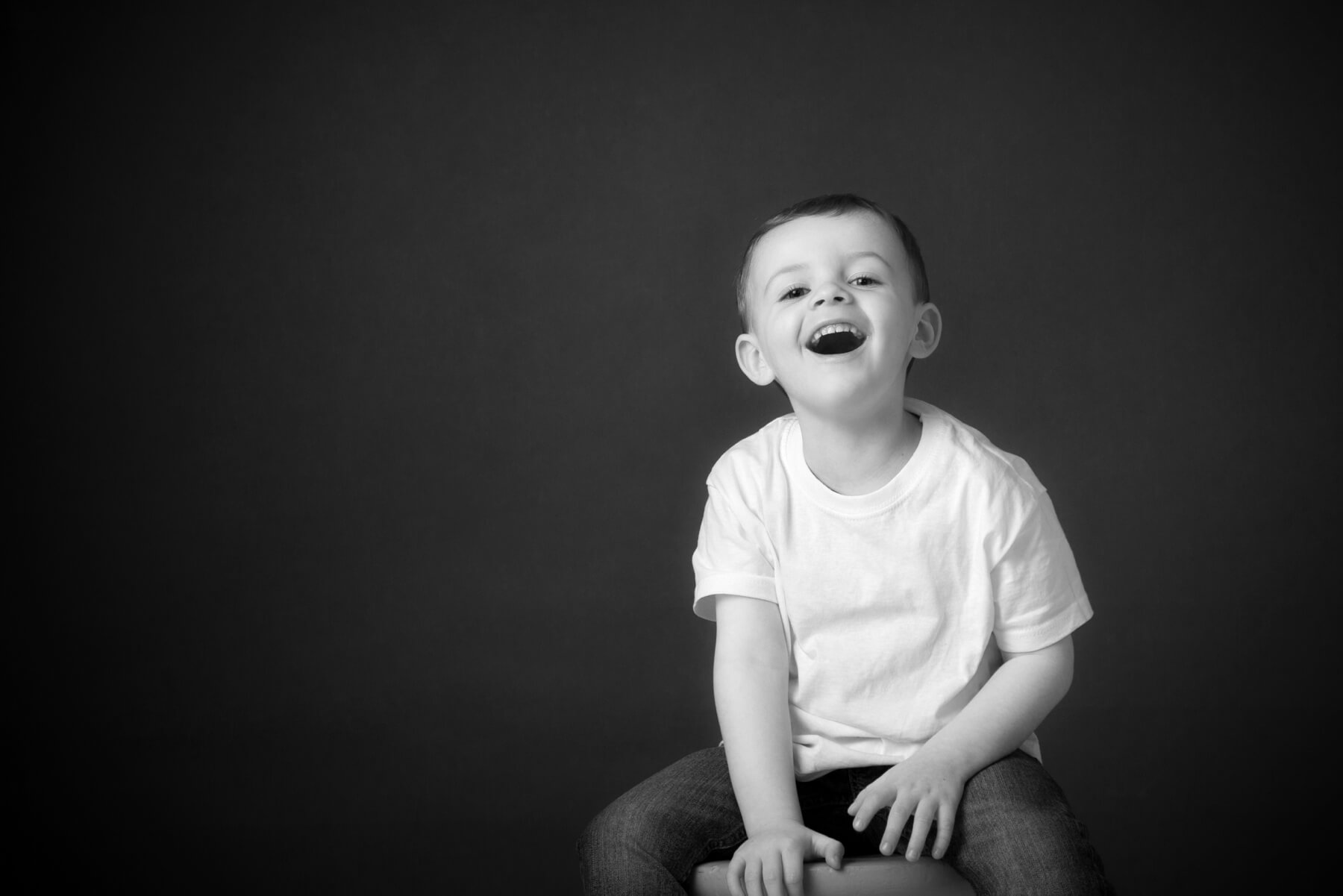 kids photography edinburgh