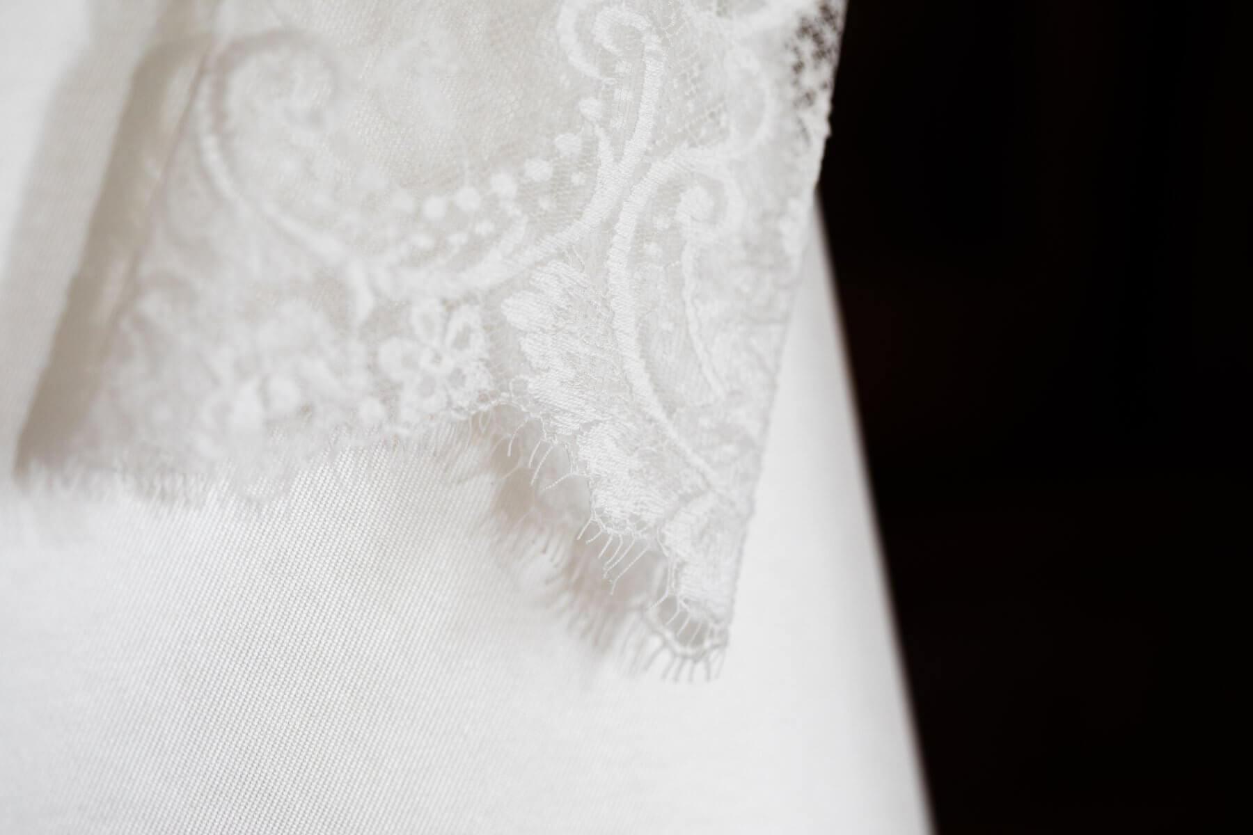 Freja Designer Dressmaking Photography