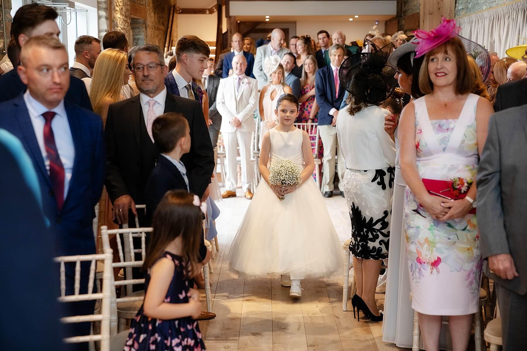 GGsYard Wedding Photography
