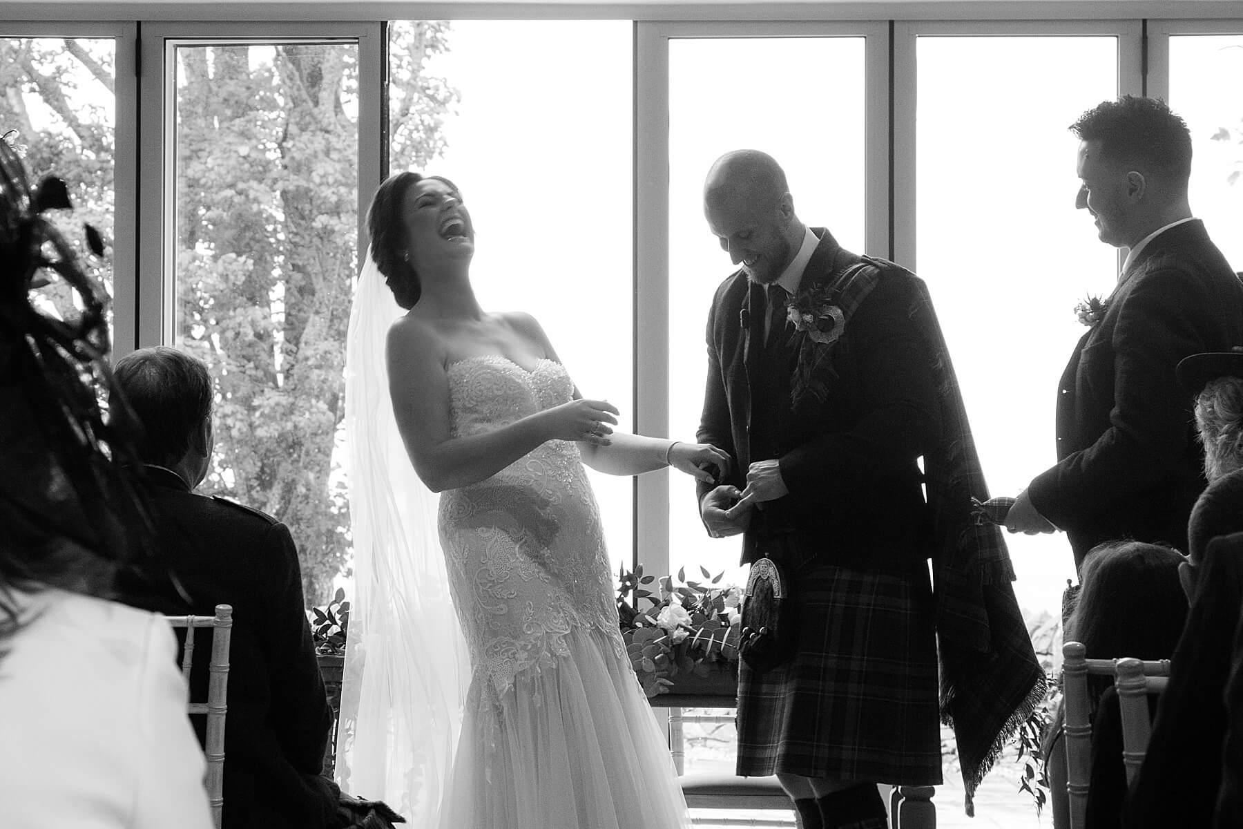 GGs Yard Wedding Photography
