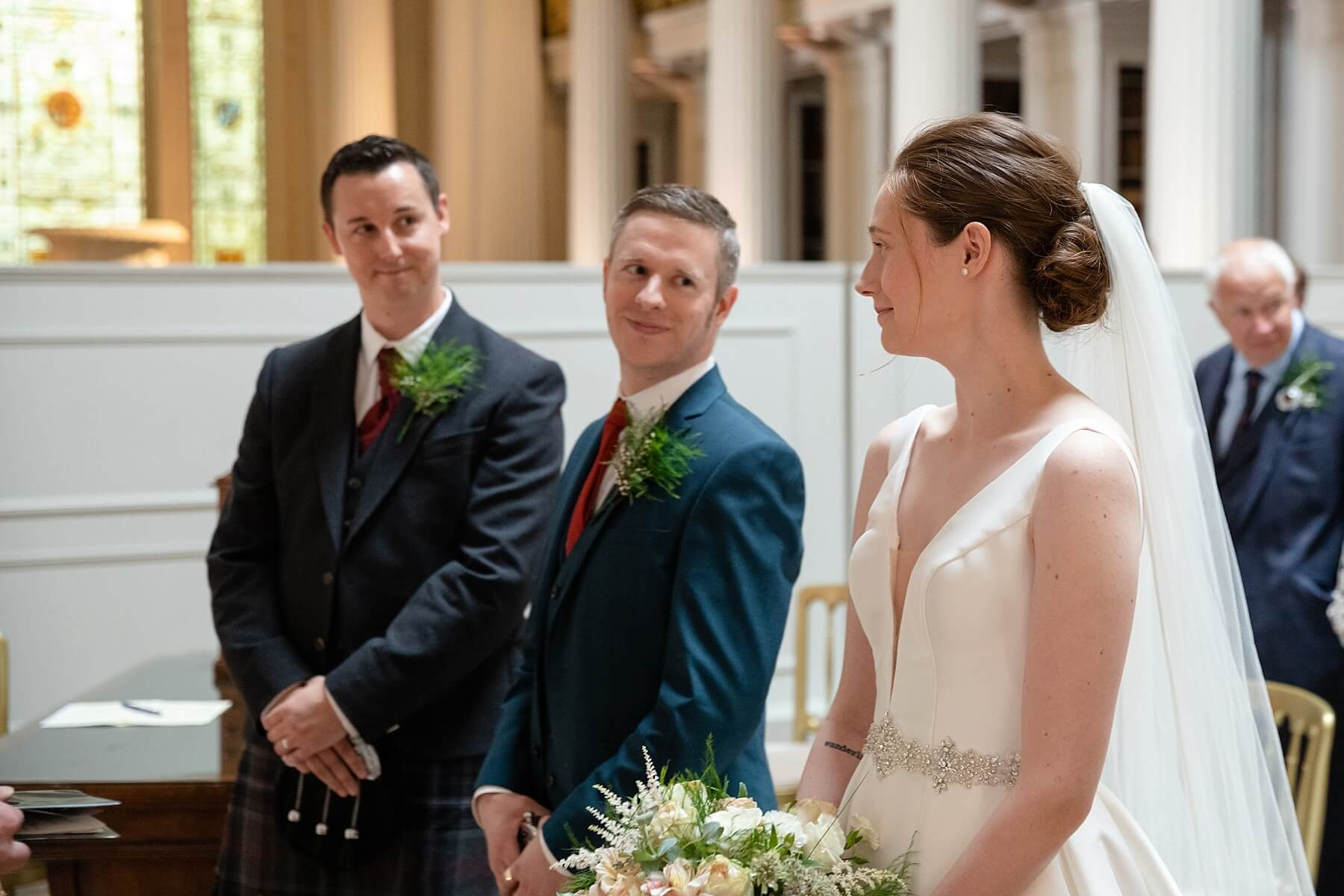 Signet_Library_Wedding
