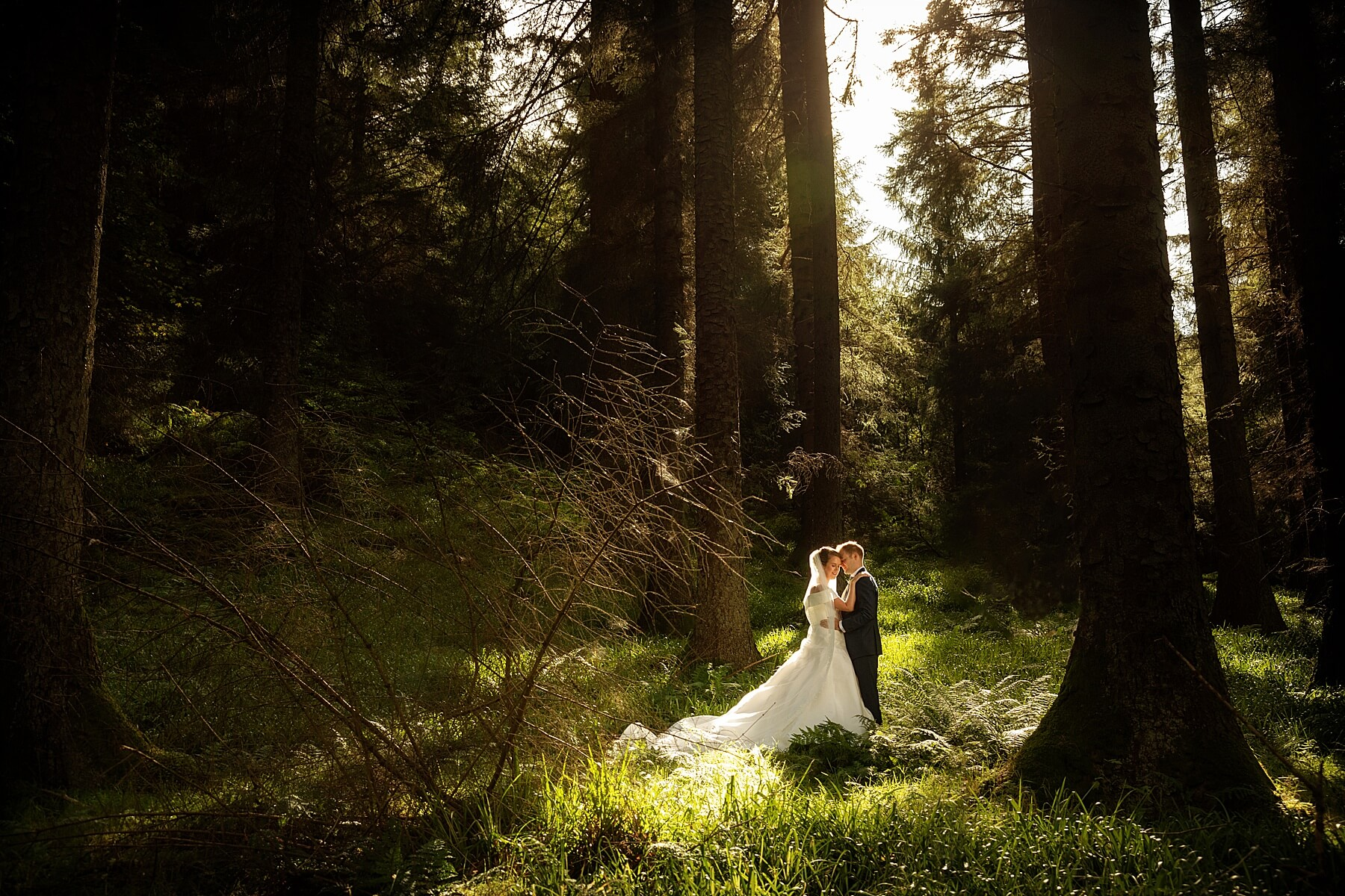 best months to get married