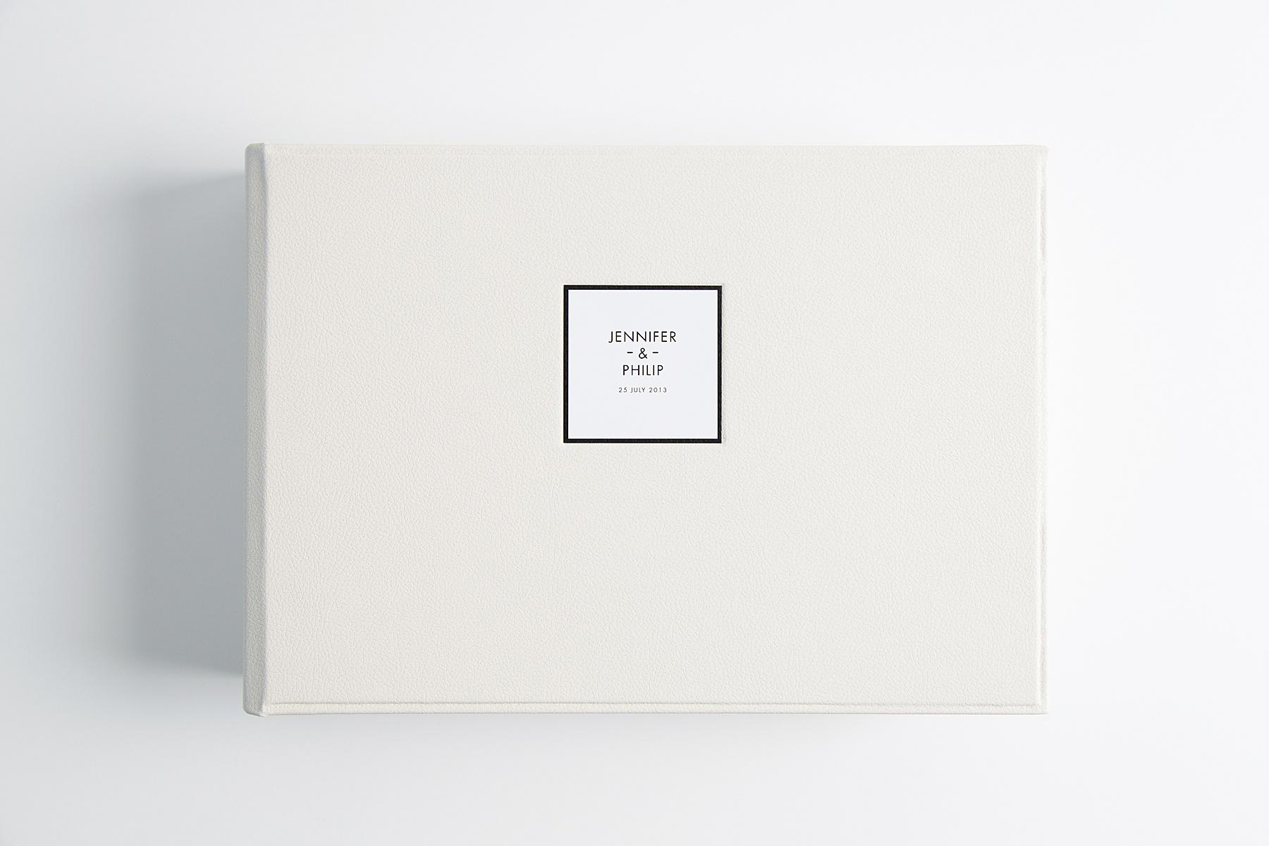 Queensberry Albums