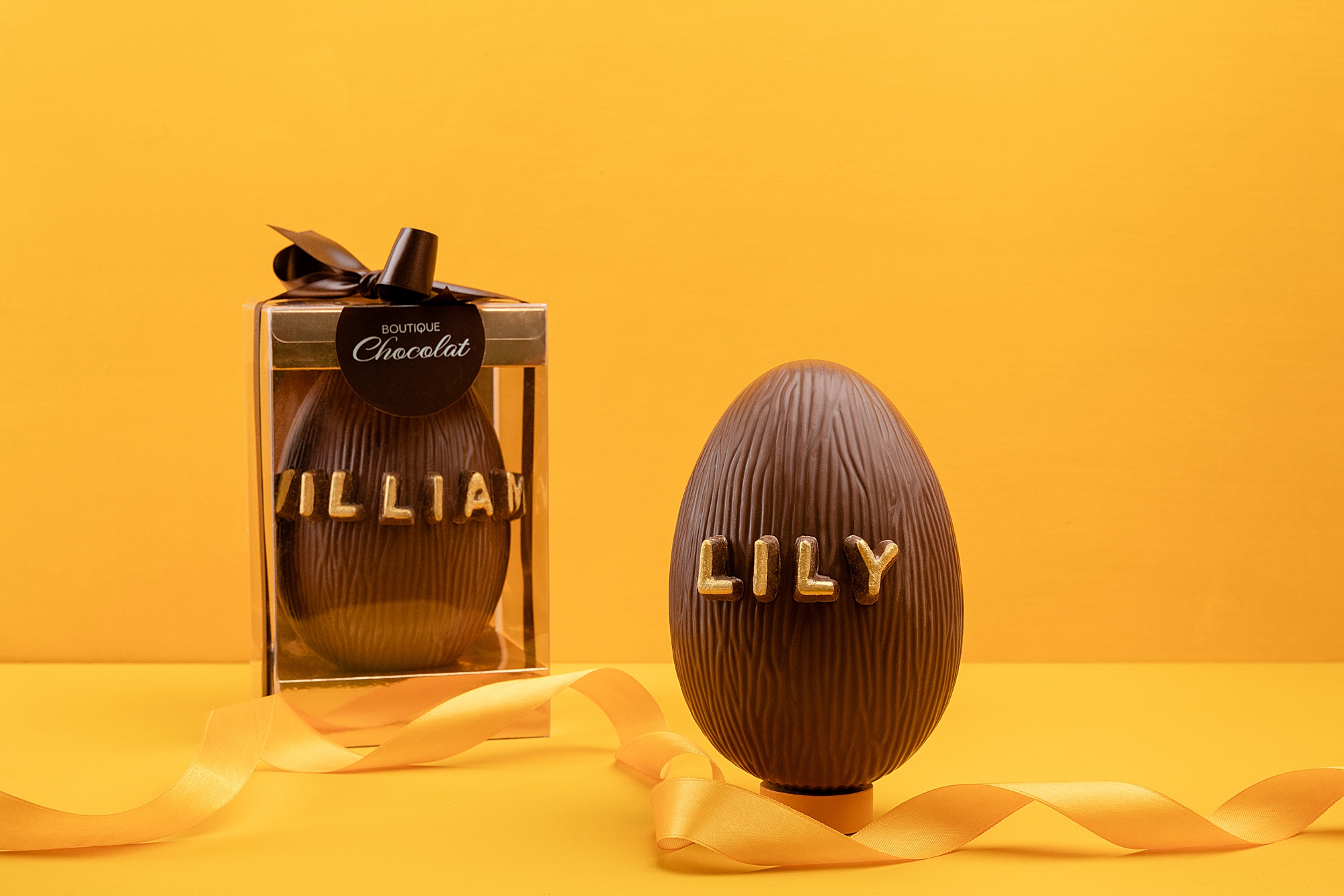 Easter Product Photography Edinburgh