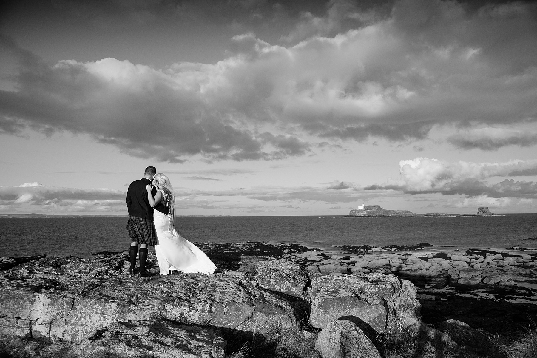 Archerfield Wedding Photography