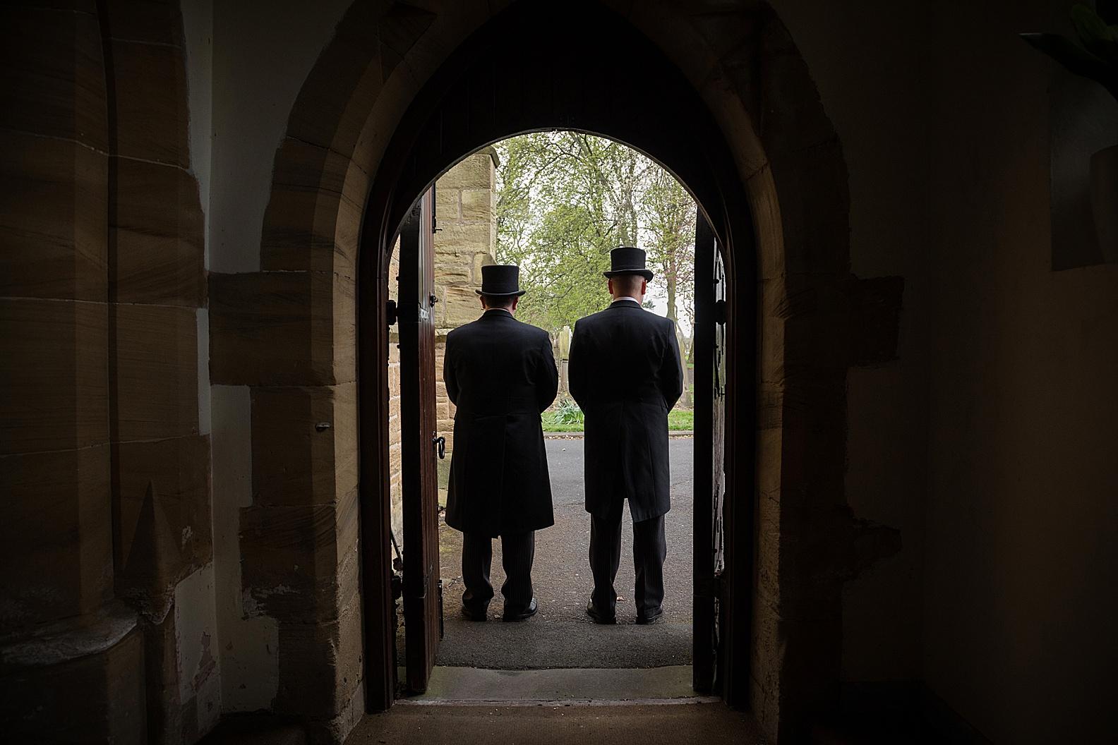 Purves Funeral Directors
