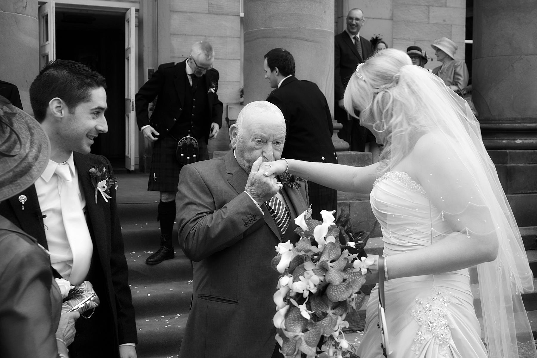 wedding planning Covid-19