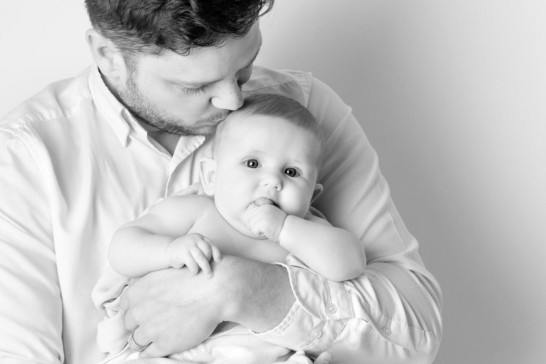 Family-Photography-Edinburgh