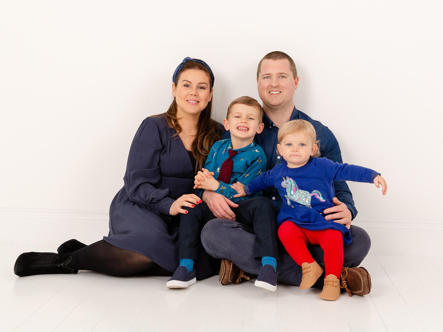 Family-Photography-Edinbugh