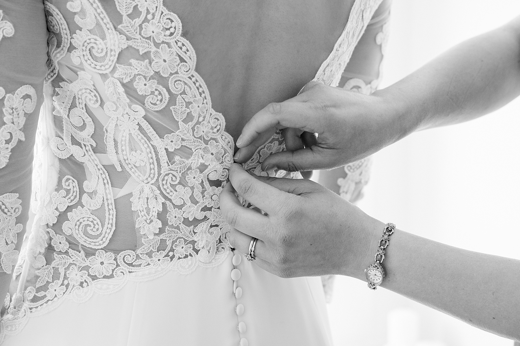 East-Lothian-Beach-Wedding